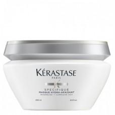 Маска для чувствительной кожи Kerastase Specifique Masque Hydra-Apaisant