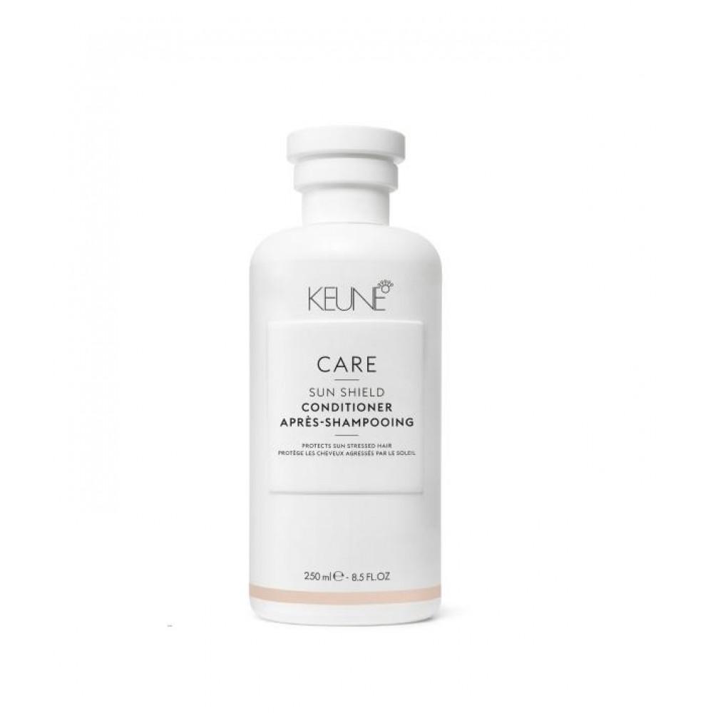 Кондиционер Экстра Защита Keune Care Line Sun Sublime Conditioner