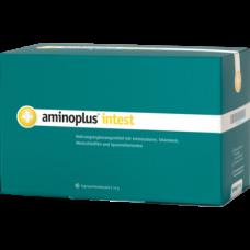 Комплекс аминокислот витаминов и минералов Kyberg Vital Aminoplus Intest №30 (гранулы)