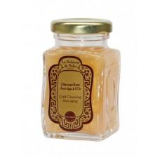 Демакияж для лица Золотой лифтинг La Sultane de Saba