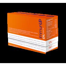 Мощный комплекс для иммунной системы LYL Immunup