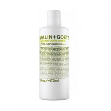 Гель для душа Malin-Goetz Bergamot Body Wash