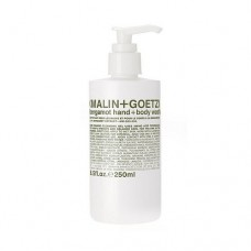 Гель для тела и рук Бергамот Malin-Goetz Bergamot Hand And Body Wash