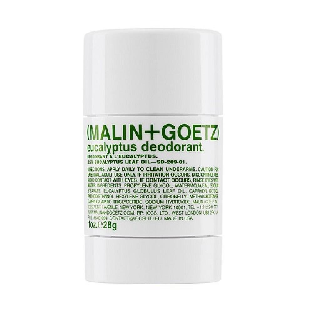 Дезодорант Malin-Goetz Eucalyptus Deodorant