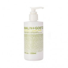 Гель для тела и рук Лайм Malin-Goetz Lime Hand And Body Wash