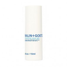 Гель для глаз восстанавливающий Malin-Goetz Revitalizing Eye Gel