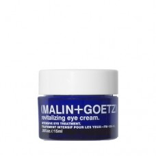 Восстанавливающий крем для глаз Malin-Goetz Revitalizing Eye Cream