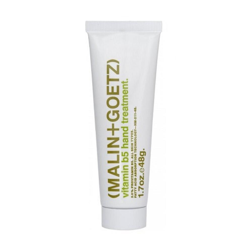 Крем для рук Malin-Goetz Vitamin B5 Hand Treatment