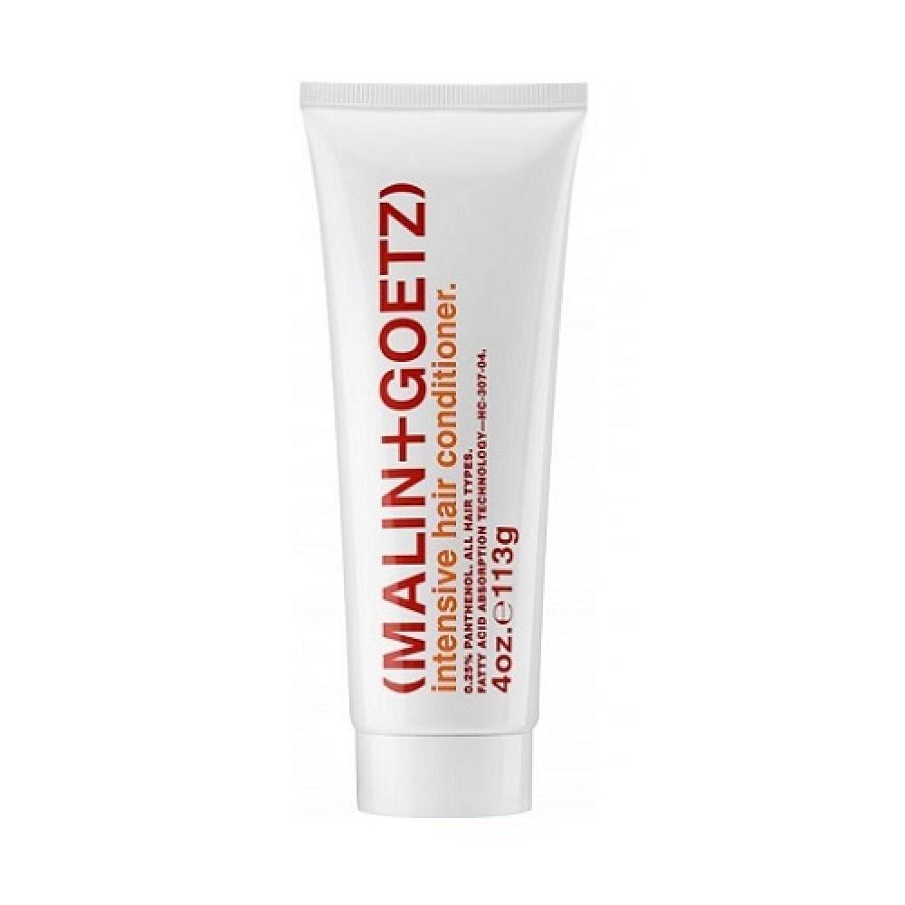 Кондиционер для волос интенсивного действия Malin-Goetz Intensive Hair Conditioner