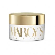 Оживляющая осветляющая маска  Margys Monte Carlo Brightness Revealing Mask