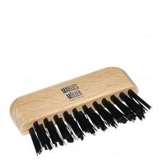 Щетка для очищения расчесок Marlies Moller Brush and comb cleaner