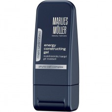 Моделирующий гель для укладки волос Marlies Moller Constructing Gel