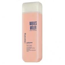 Ежедневный восстанавливающий шампунь Marlies Moller Daily Repair Shampoo