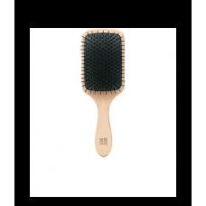 Щётка массажная большая Marlies Moller Hair and Scalp Brush