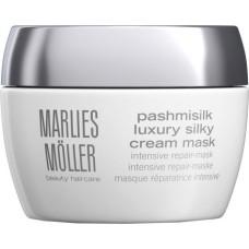 Интенсивная шелковая маска Marlies Moller Silky Cream Mask