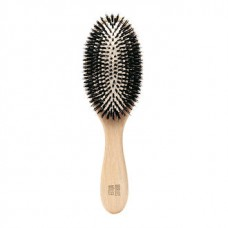 Щётка очищающая маленькая Marlies Moller Travel Allround Hair Brush
