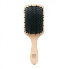 Щётка массажная маленькая Marlies Moller Travel Hair and Scalp Brush