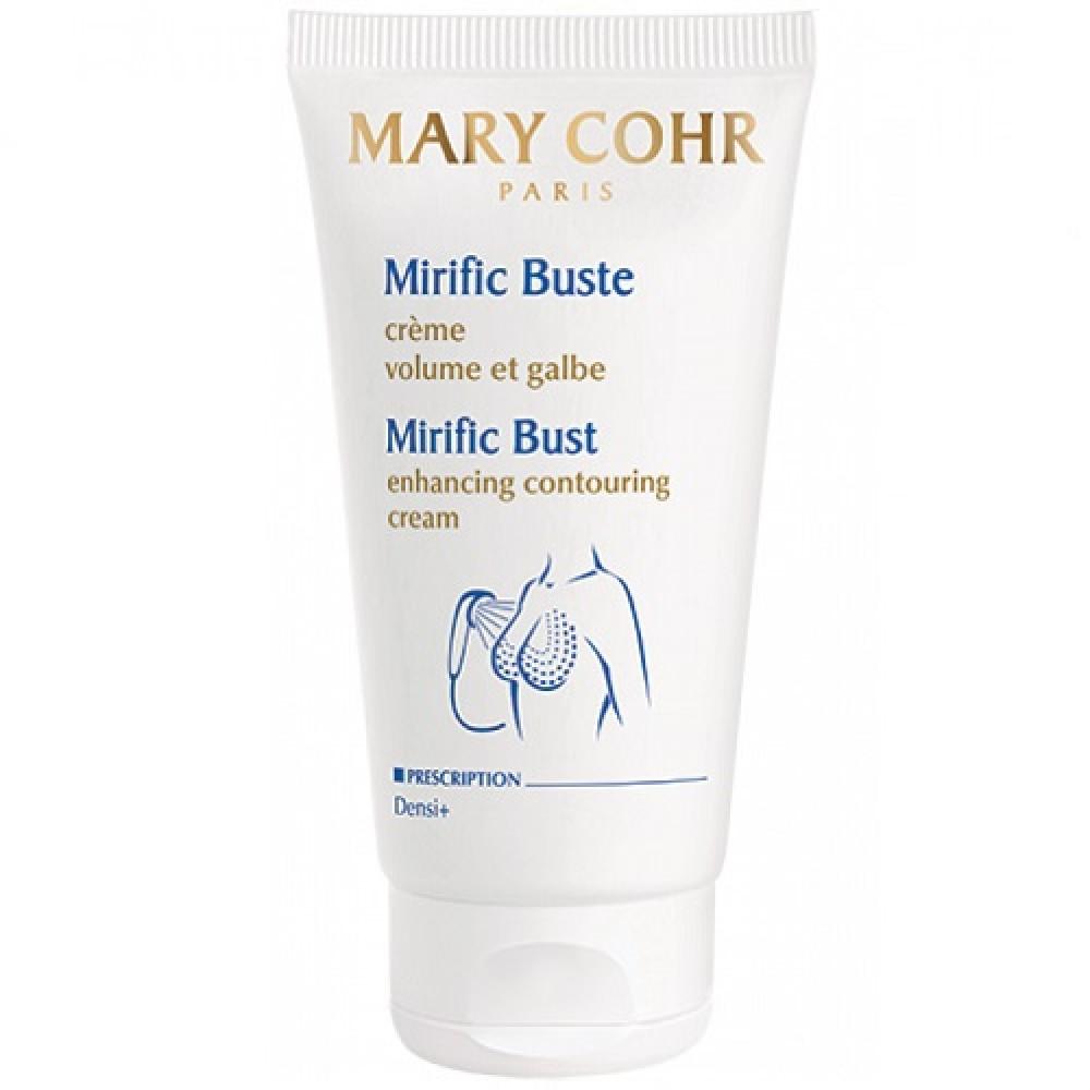 Крем для бюста Mary Cohr Mirific Buste
