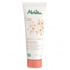 Успокаивающий крем для рук Melvita Nectar de Miel Organic Honey Hand Cream
