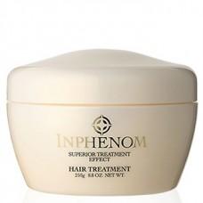 Маска для окрашенных волос Milbon INPHENOM Hair Treatment