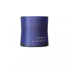 Маска для тонких волос Milbon Plarmia Energement Hair Treatment F