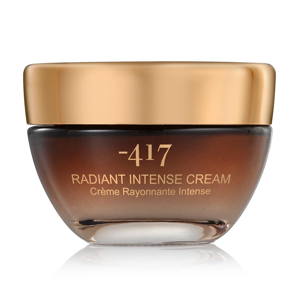 """Крем """"интенсивное сияние"""" для лица Minus 417 Radiant Intense Cream"""
