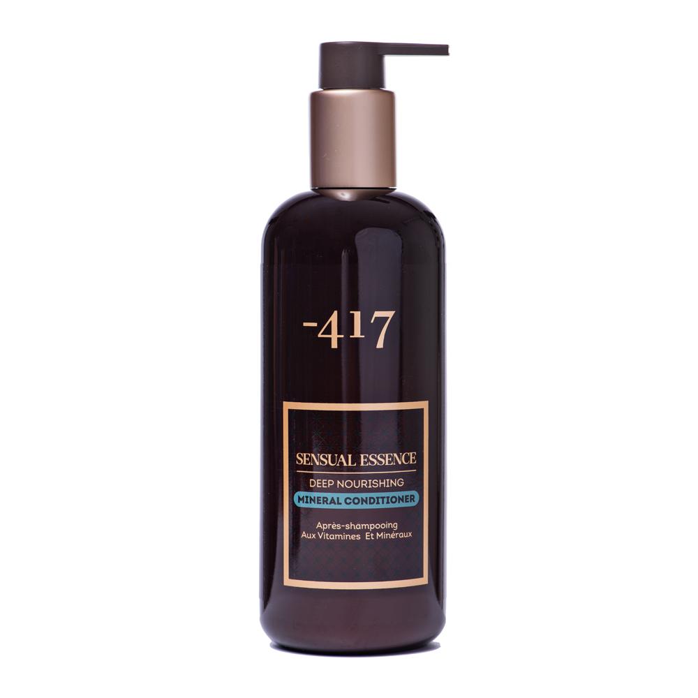 Кондиционер витаминизированный минеральный для волос  Minus 417 Vitamin Mineral Conditioner