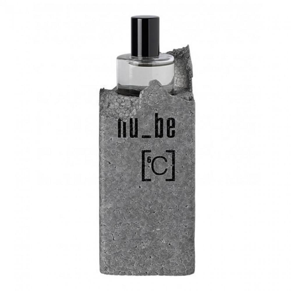 NU_BE 6C Carbon