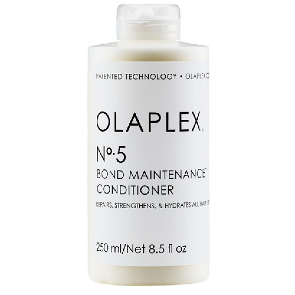 Кондиционер Система защиты волос Olaplex No.5 Bond Maintenance Conditioner