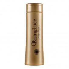 Luce Shampoo Oro 24K Orising Шампунь Золото 24К с гиалуроновой кислотой