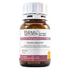 Молекулярная диетическая добавка для улучшения состояния кожи Oxford Biolabs DRM4