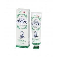 Зубная паста PDC Premium Natural Herbs