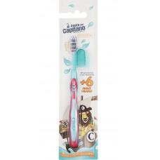Зубная щетка для детей 6+ PDC Junior
