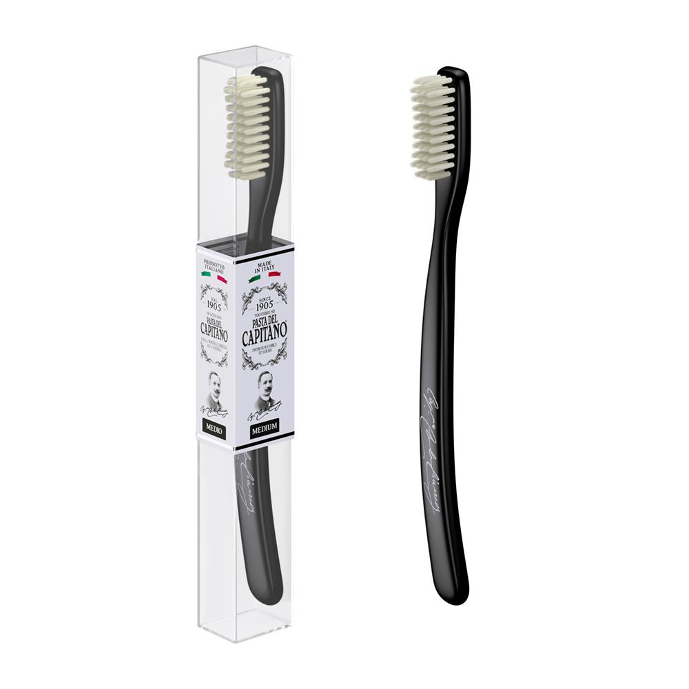 Зубная щетка PDC Medium