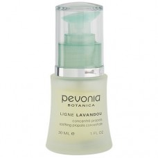 Концентрат прополиса Pevonia Botanica Lavandou Soothing Propolis Concentrate