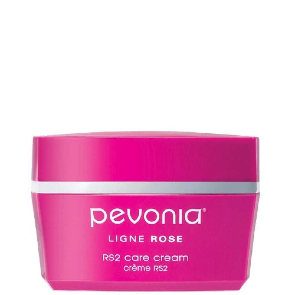 Крем Pevonia Botanica Rose RS2 Care Cream