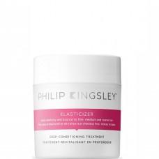 Увлажняющая маска для волос Philip Kingsley Elasticizer