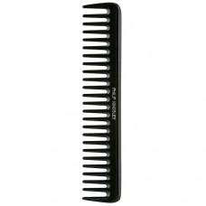 Гребень для волос Philip Kingsley Anti Static Comb Large