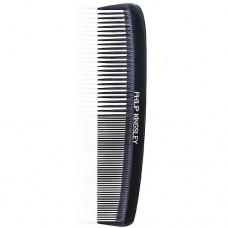 Гребень для волос Philip Kingsley Mens Pocket Comb