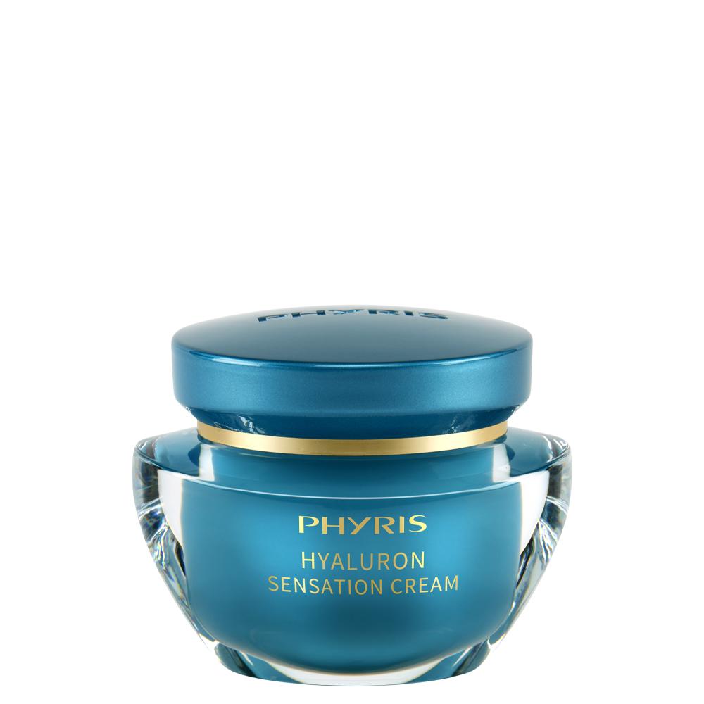 Крем Гиалурон сенсейшн Phyris Hyaluron Sensation Cream