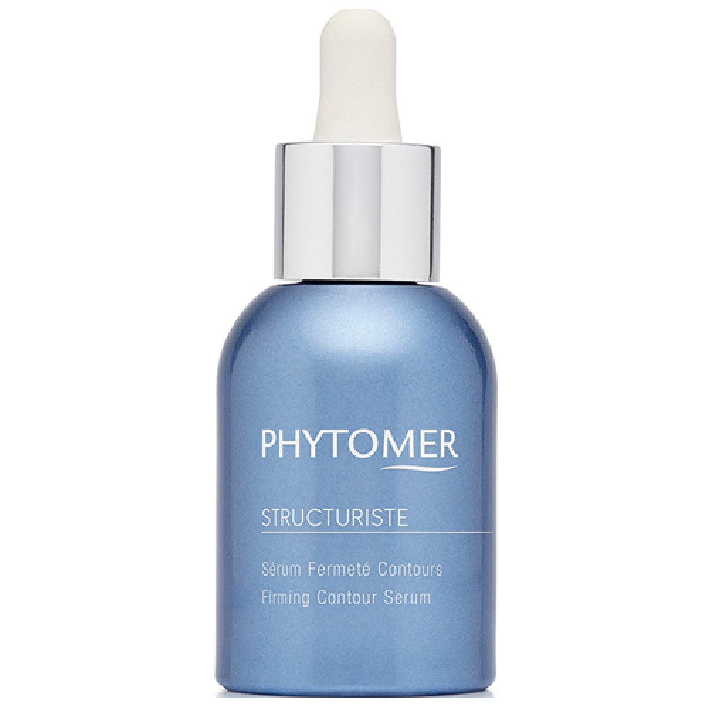 Сыворотка для лифтинга кожи лица Phytomer STRUCTURISTE