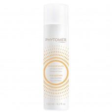 Успокаивающее молочко после солнца Phytomer Sun Soother After-Sun Milk Face and Body