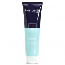 Антицеллюлитный крем Phytomer SCV326L Cellulite Night Coach
