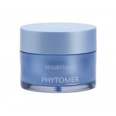 Восстанавливающий питательный крем Phytomer SVV321 Resubstance Face Cream