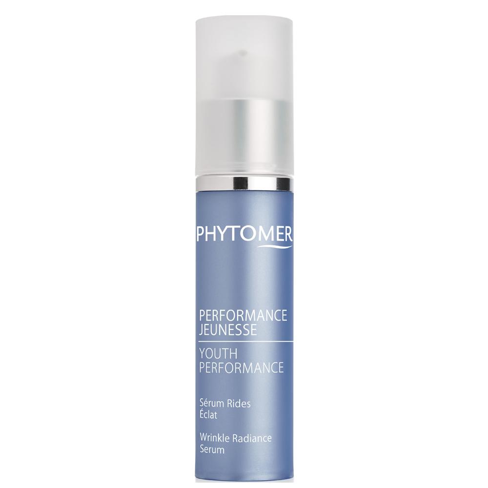 Сыворотка против морщин Phytomer SVV322 Youth Performance Serum