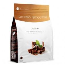 Смузи Шоколад Rejuvenated Protein Smoothie Chocolate