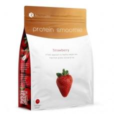 Смузи Клубника Rejuvenated Protein Smoothie Strawberry