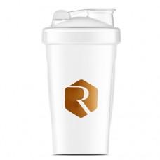 Шейкер для коллагена Rejuvenated Shaker