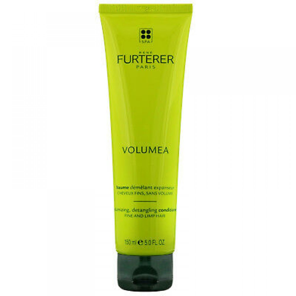 Бальзам Rene Furterer Volumea Volumizing Conditioner