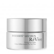 Крем интенсивный для укрепления кожи вокруг глаз Revive Intensite Les Yeux Firming Eye Cream